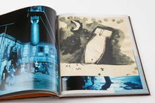 Load image into Gallery viewer, Guillermo del Toro's The Devil's Backbone (Hardcover, signed by MZS & Simon Abrams)
