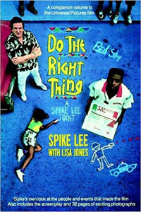 Do the Right Thing (Paperback)