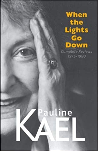 When the Lights Go Down (Paperback)