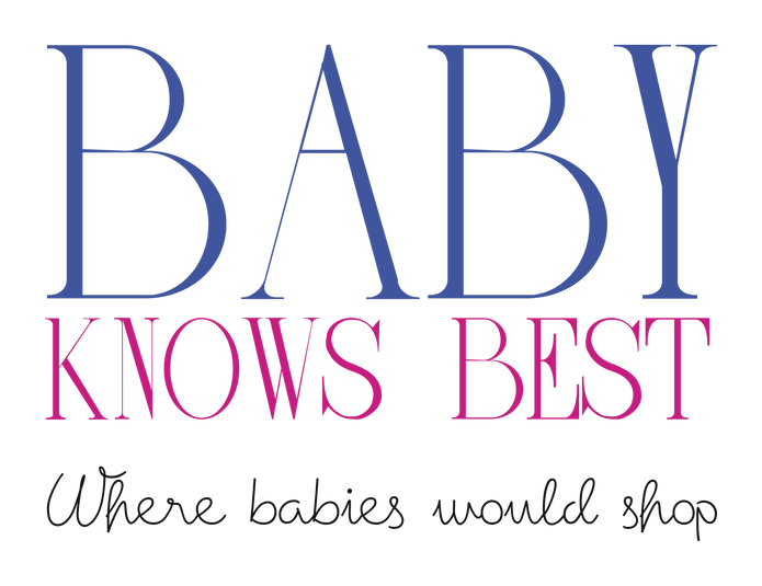 Baby Knows Best