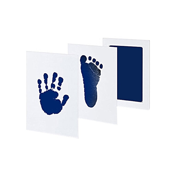 Handprint Ink Pads