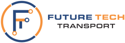 Future Tech Transport Ltd.