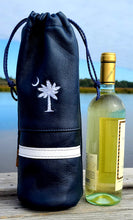 Wine Tote by Elliot Bag Company