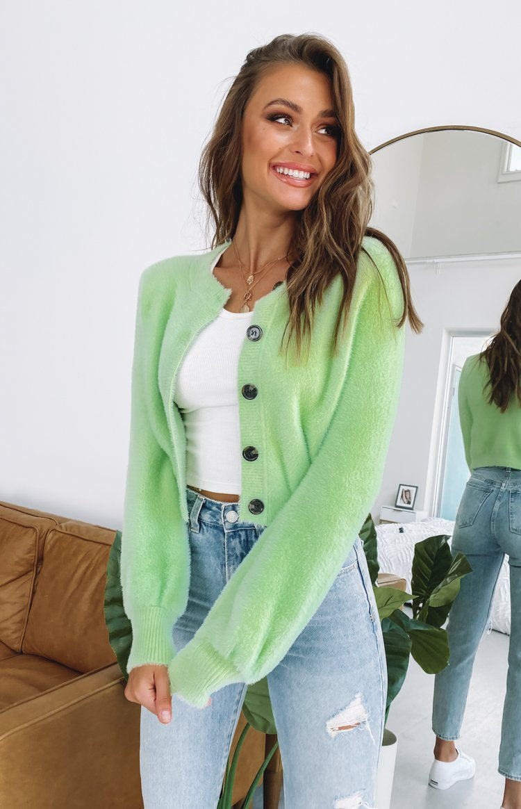 https://files.beginningboutique.com.au/20200311-APOLLO+KNIT+CARDY+GREEN.mp4