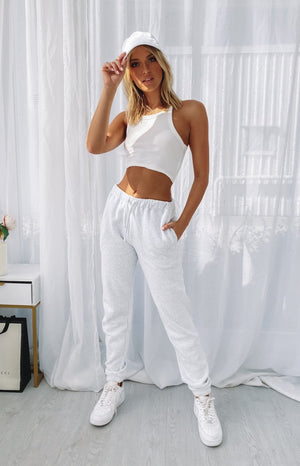 https://files.beginningboutique.com.au/20200601-AS+Colour+Track+Pant+grey.mp4