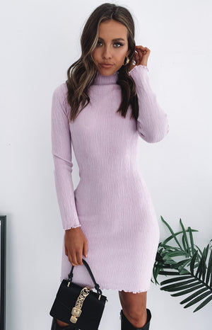 https://files.beginningboutique.com.au/Alyssa+Dress+Lilac.mp4