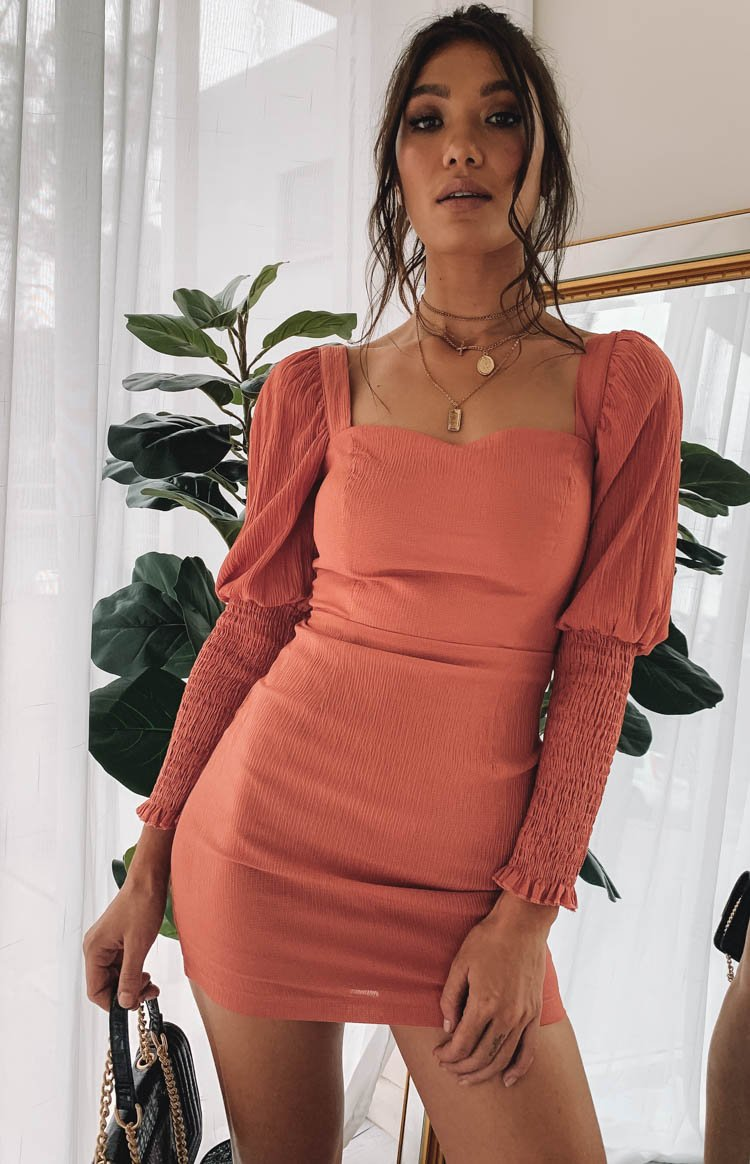 https://files.beginningboutique.com.au/Aulia+Dress+Blush.mp4