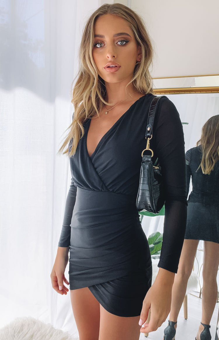 https://files.beginningboutique.com.au/Back+It+Up+Party+Dress+Black.mp4