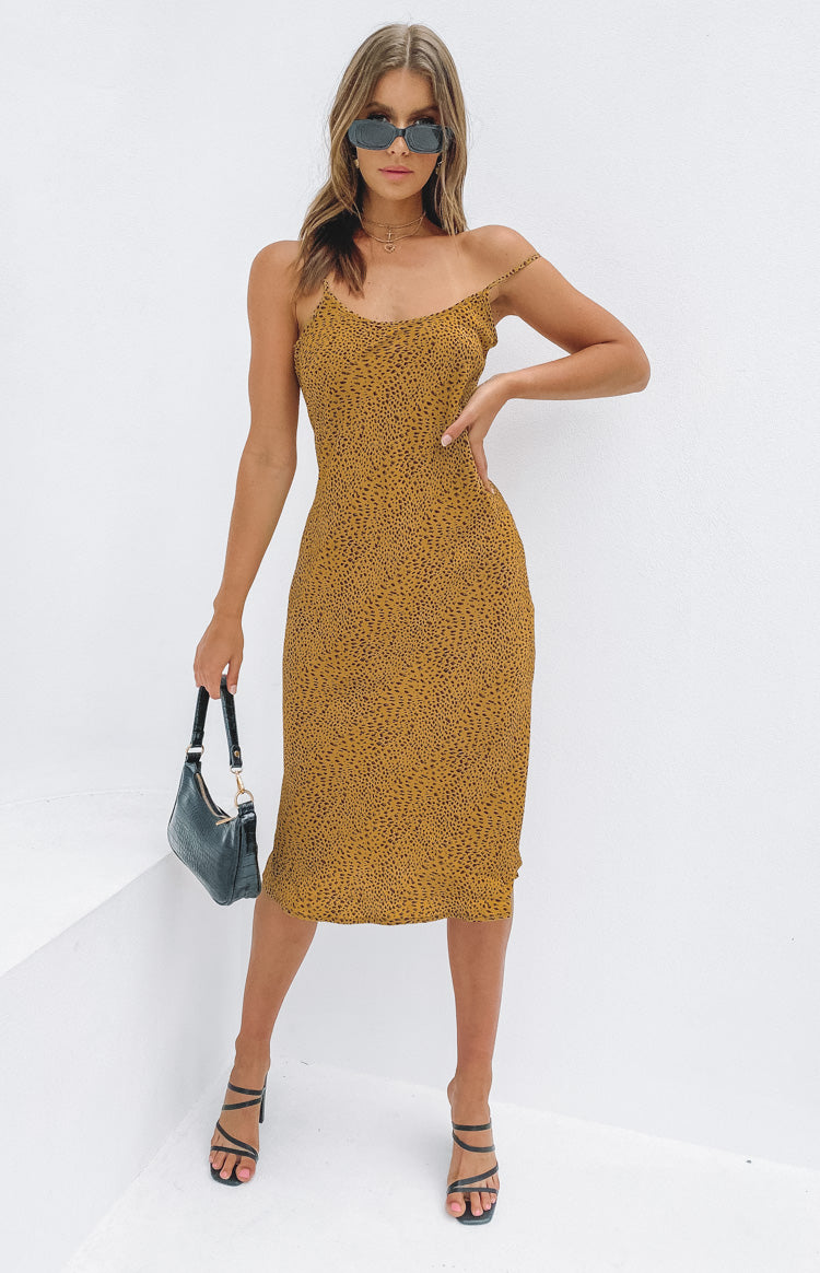 https://files.beginningboutique.com.au/20200106-Bobbie+Midi+Dress+Yellow+Leopard.mp4