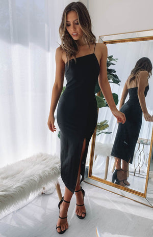 https://files.beginningboutique.com.au/Cecilia+Bodycon+Dress+Black+.mp4