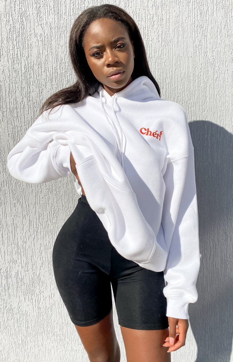 https://files.beginningboutique.com.au/20200720+-+Cheri+Hoodie+White.mp4