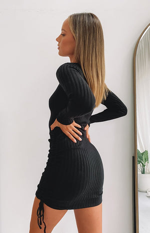 https://files.beginningboutique.com.au/20200506-curved+long+sleeve+knit+dress+ribbed+black.mp4