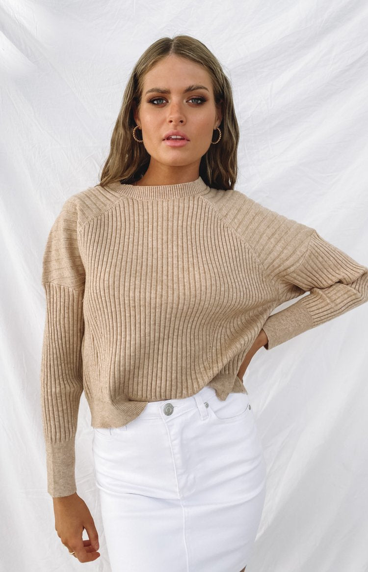 https://files.beginningboutique.com.au/20200612-Dream+Daily+Jumper+Beige.mp4