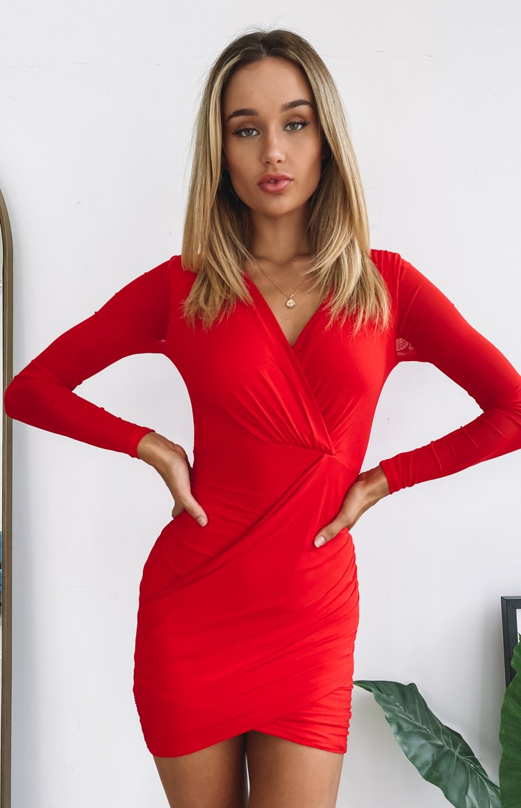 https://files.beginningboutique.com.au/20200420-Elevated+long+sleeve+party+dress+red.mp4