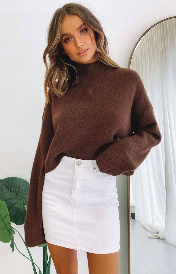 https://files.beginningboutique.com.au/20200624+-+Henri+Sweater+Chocolate.mp4