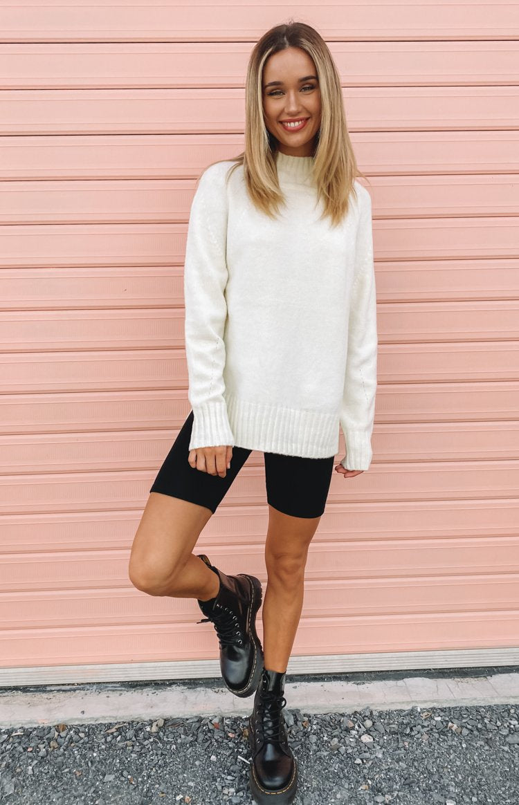 https://files.beginningboutique.com.au/2020-0424-Home+for+winter+knit+dress+cream.mp4