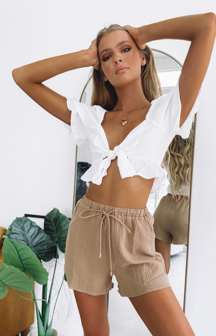 https://files.beginningboutique.com.au/20191218+-+SNDYS+THEO+SHORTS+TAN+.mp4