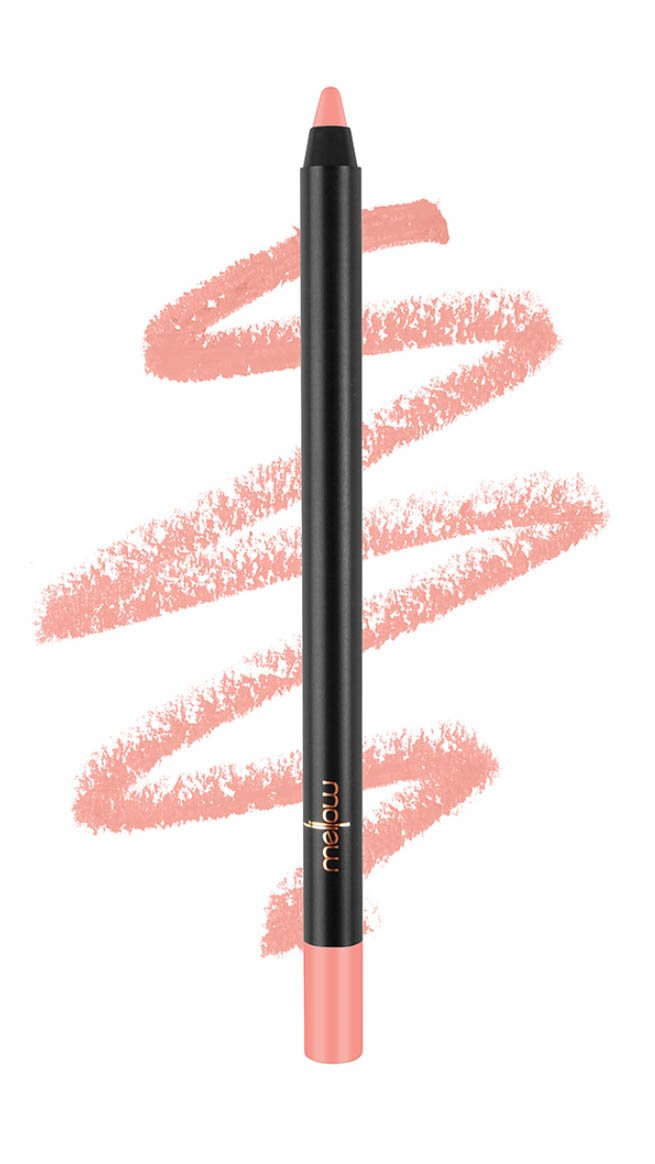 Gel Lip Pencil Jade (FREE Over $100)