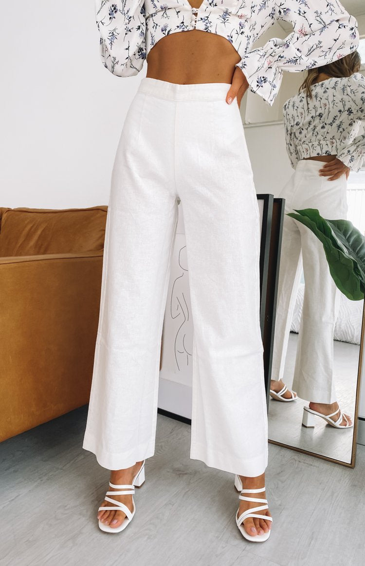 https://files.beginningboutique.com.au/20200306-Julian+Linen+Pants+White+-+DP-19-096-BBX11-WHT+.mp4