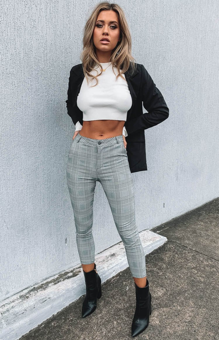 https://files.beginningboutique.com.au/Just+My+Luck+Pants+Grey+Check+.mp4