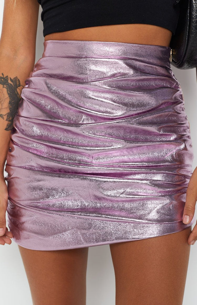 Lioness_The_Glow_Up_Mini_Skirt_Pink010_660x1024_crop_bottom.jpg?v=1575000887