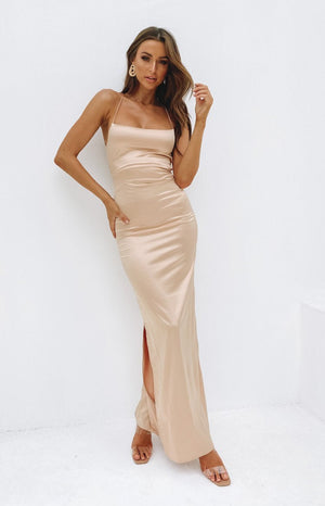 https://files.beginningboutique.com.au/MANHATTAN+SLIP+FORMAL+DRESS+Champagne.mp4