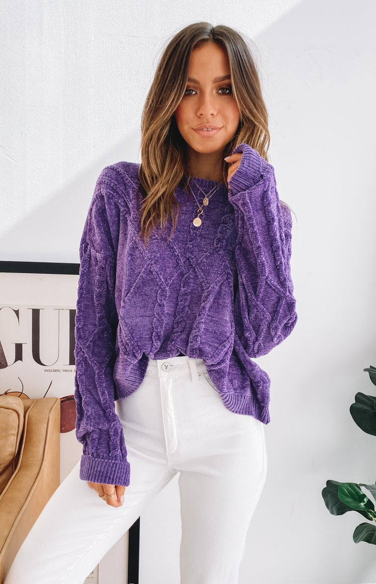 https://files.beginningboutique.com.au/20200615-Mila+Soft+Jumper+Purple.mp4