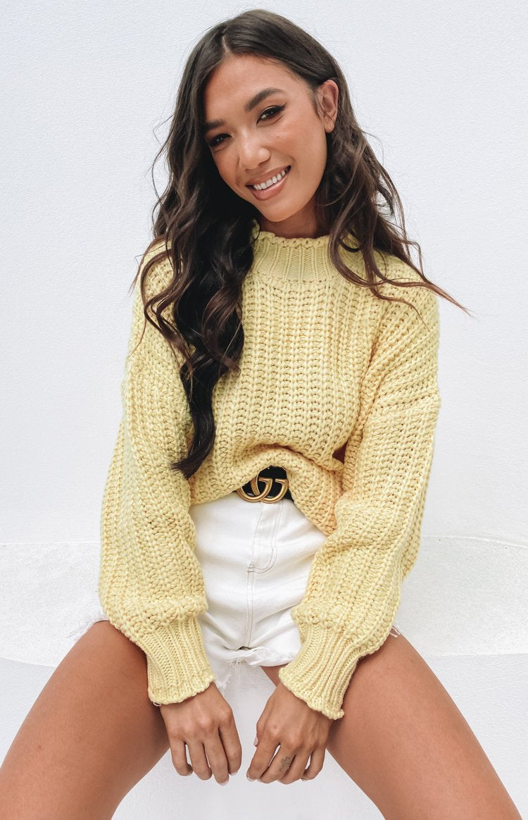 https://files.beginningboutique.com.au/2020403-More+than+not+knit+jumper1.mp4