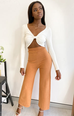 https://files.beginningboutique.com.au/20200722+-+Nice+Knit+Pant+Rust.mp4