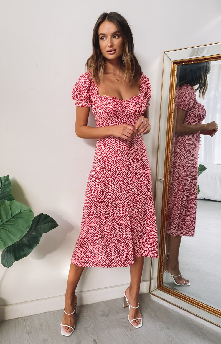 https://files.beginningboutique.com.au/20200522-Plus+one+midi+dress+red+print.mp4