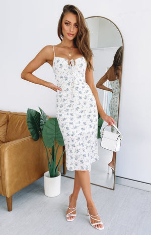 https://files.beginningboutique.com.au/20200311-RONAN+MIDI+DRESS+FLORAL.mp4