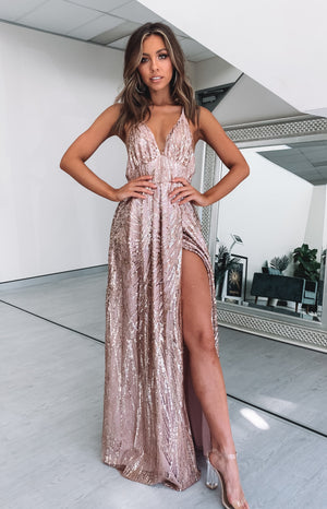 https://files.beginningboutique.com.au/Romanced+Formal+Dress+Rose+Gold.mp4
