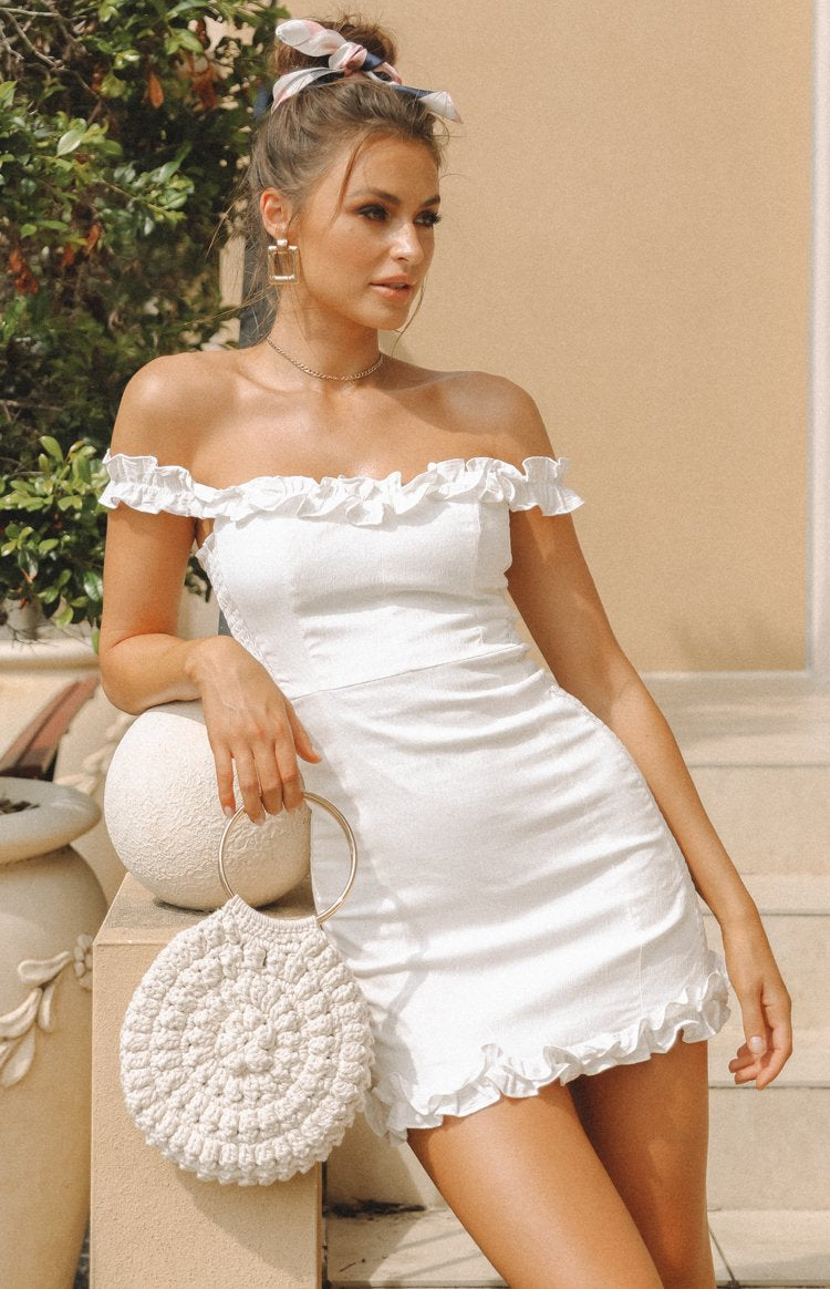 https://files.beginningboutique.com.au/20200115-Spring+Romance+White+Linen.mp4