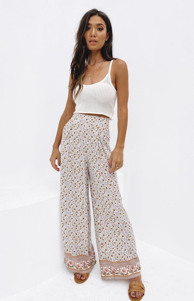 https://files.beginningboutique.com.au/20200221-Sunflower+Boho+Print+Wideleg+Pants.mp4