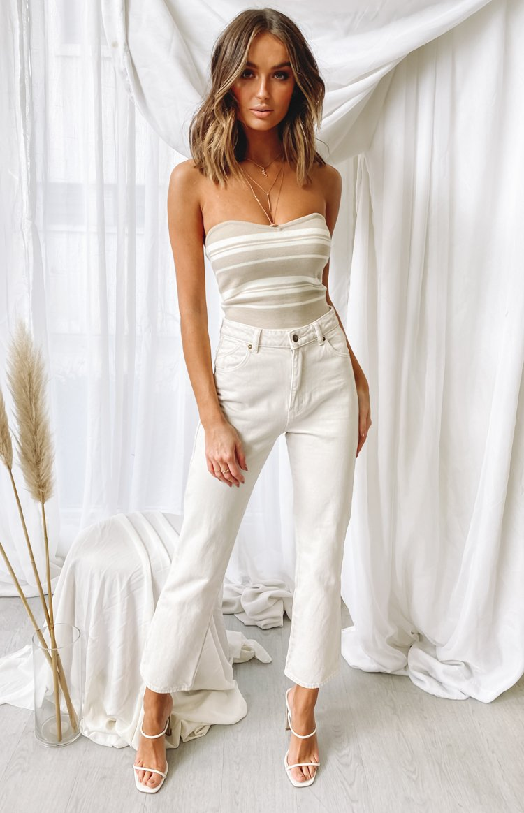 https://files.beginningboutique.com.au/20200622+-+Troye+bandeau+crop+stripe.mp4