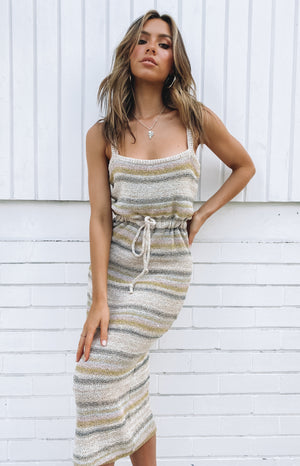 https://files.beginningboutique.com.au/Tuesday+Knit+Dress+Stripe.mp4