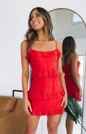 https://files.beginningboutique.com.au/20200212-Vixen+Mini+Dress.mp4