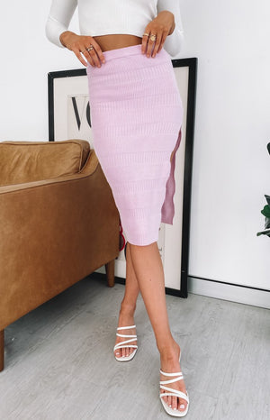https://files.beginningboutique.com.au/20200608-Willow+Edge+Skirt+Lilac.mp4