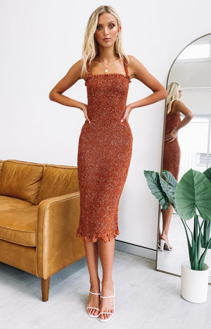 https://files.beginningboutique.com.au/20200320-bexley+midi+dress+rust+.mp4