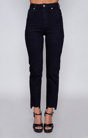 Abrand 94 High Slim Matilda Jean