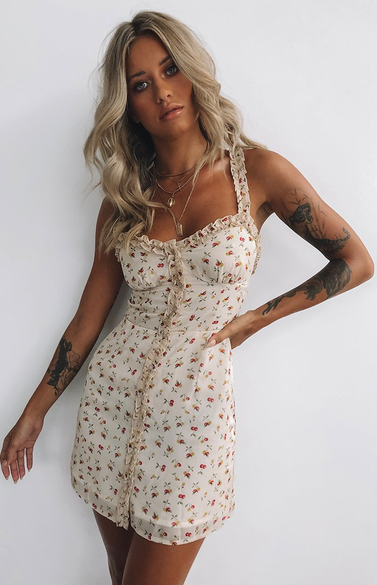 https://files.beginningboutique.com.au/Julia+Dress+Cherry+Print.mp4