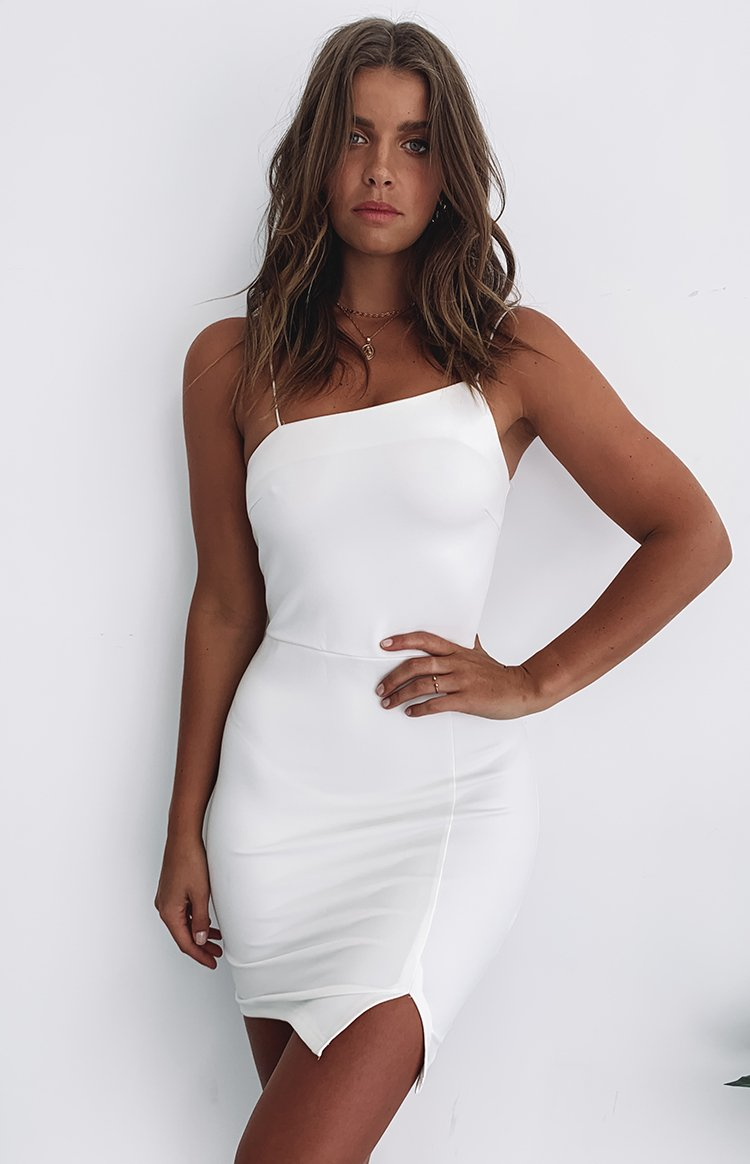 https://files.beginningboutique.com.au/Internal+Affairs+Asymmetric+Dress+White.mp4