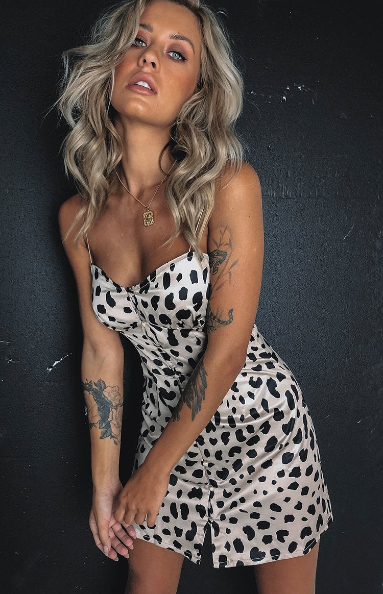 https://files.beginningboutique.com.au/Fawn+Mini+Dress+CS+Leopard.mp4