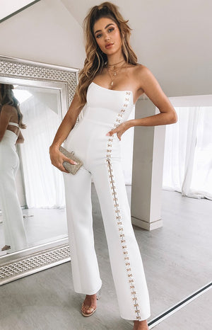 https://files.beginningboutique.com.au/Times+Square+Jumpsuit+White.mp4