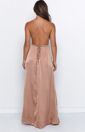 Prom Dresses Shop Gowns Maxi Dresses Beginning Boutique