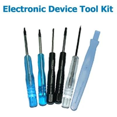 Tool Kit for Electronic Devices