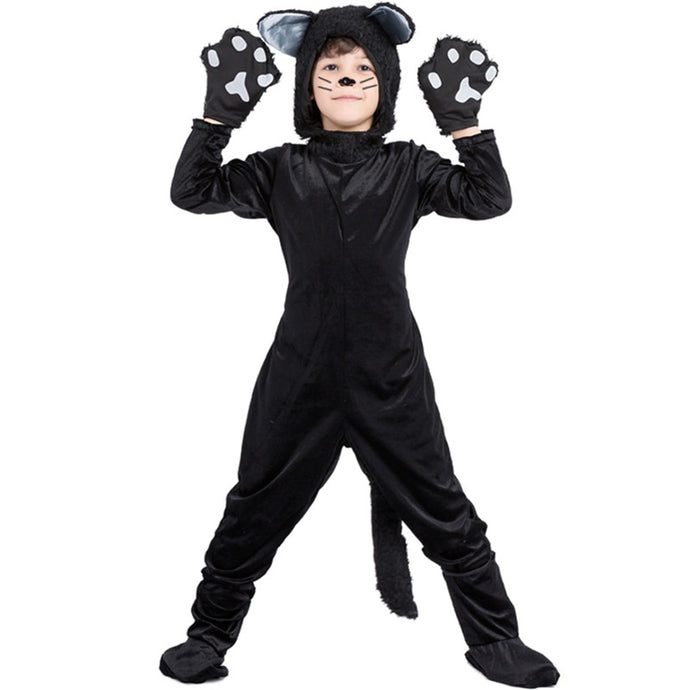 Halloween Costume for Kids Boy Animal