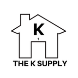 The Kay Supply