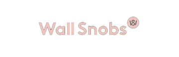 Wall Snobs
