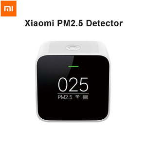 Xiaomi Smart Home Detector Sensor Air Quality